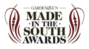 Made in the South Awards 2010 - Lichty Guitars Winner